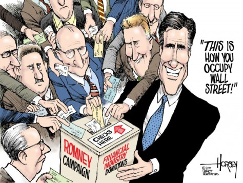 occupy-wall-street-mitt-romney-cartoon