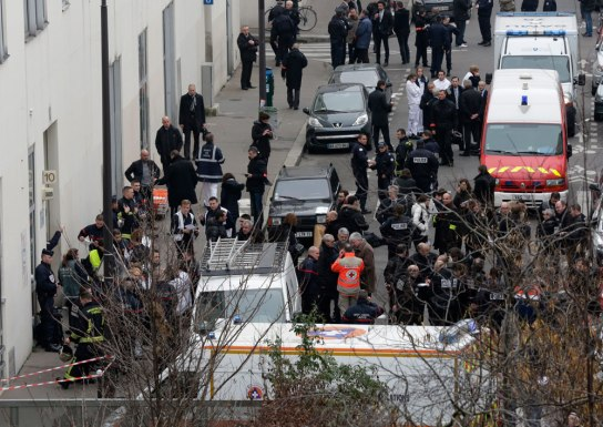 paris-shooting-charlie-hebdo