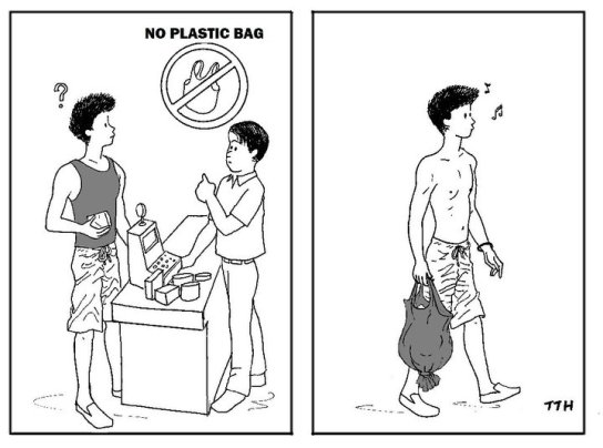 plastic bag1