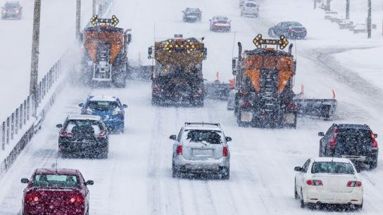 snow-plow4-web-generic