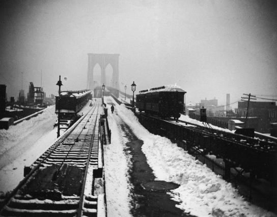 winter-storm-1888