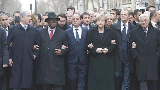 world-leaders-at-paris-unity-rally-march