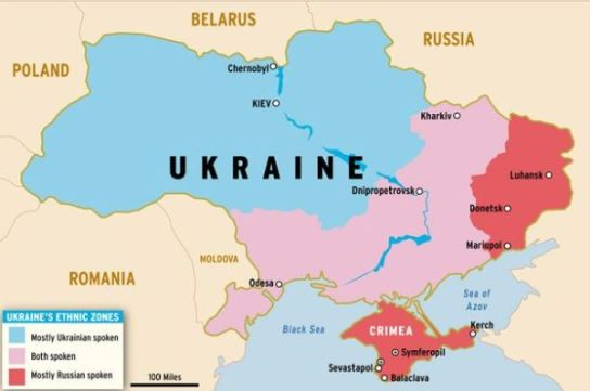 32-Russian-Tanks-Enter-Ukraine-600x399