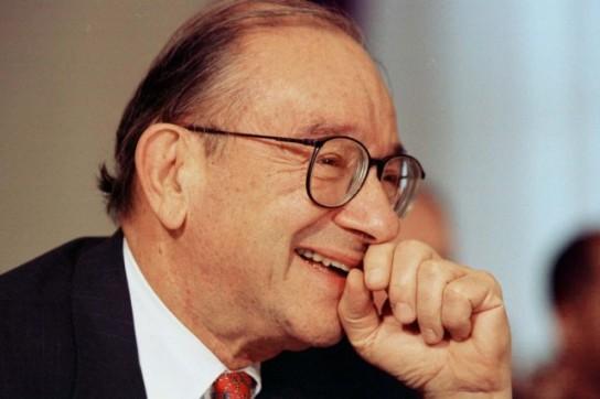 Alan_Greenspan