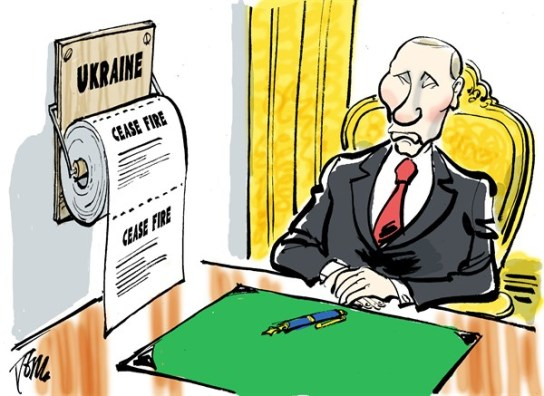 ceasefire-cartoon