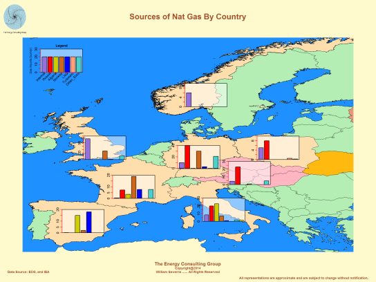 Europe_SourcesOfGas_ByCountry_2009_2012.png_web