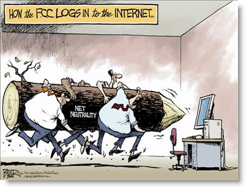 fcc-internet-net-neutrality-log-in-political-cartoon