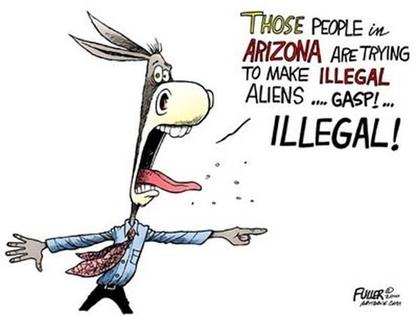 immigration cartoon4