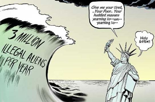 immigration-tsunami