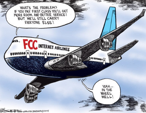 internet airlines