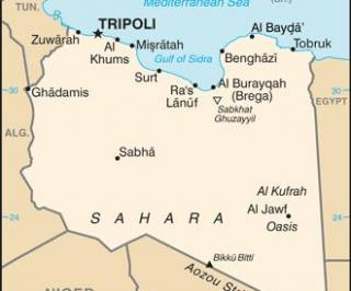 Islamic-States-Libya-affiliate-beheads-21-Coptic-Christians-from-Egypt