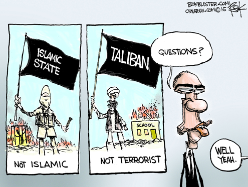 islamic-terrorism-cartoon-bok