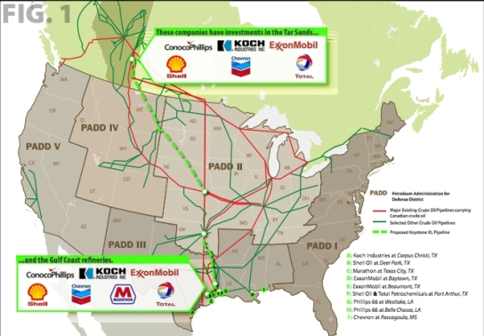 keystone-xl-pipeline-map.jpg.662x0_q100_crop-scale