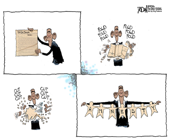obama-amnesty-executive-action