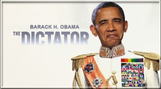 obama-dictator-uniform