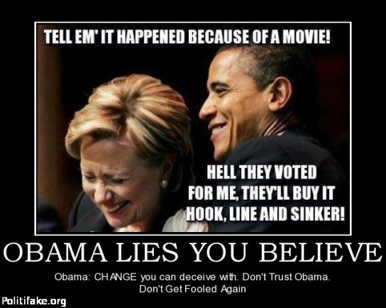 obama-lies-you-believe