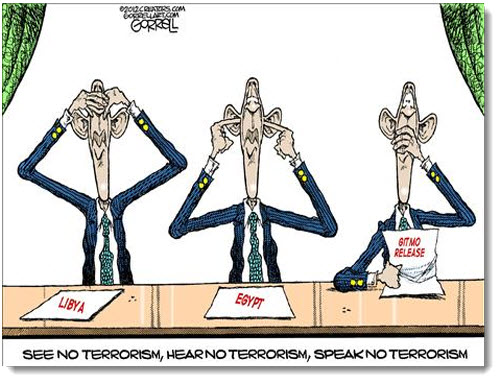 obama-see-no-terrorism-political-cartoon