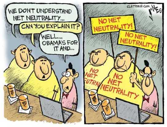 people_net_neutrality