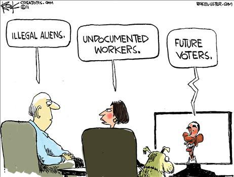 political-cartoon-illegal-immigrants-future-voters