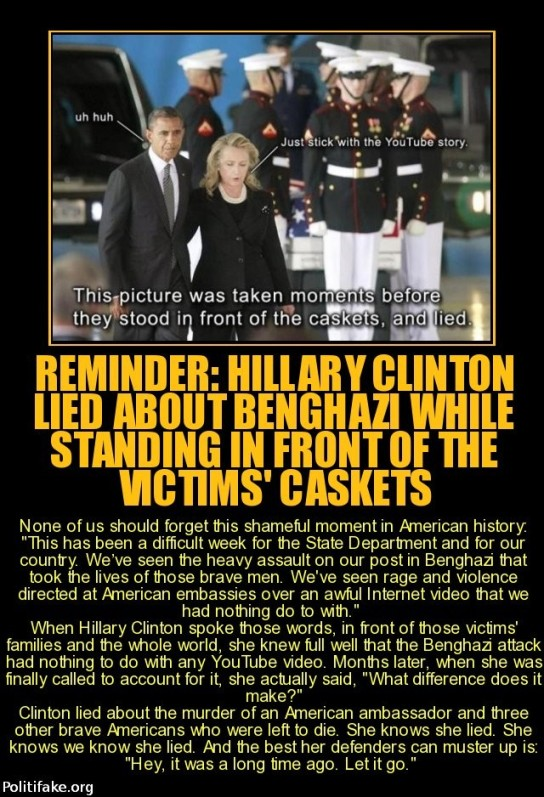reminder-hillary-clinton-lied-about-benghazi-while-standing-politics
