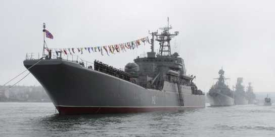 russia-will-add-80-new-warships-to-black-sea-fleet