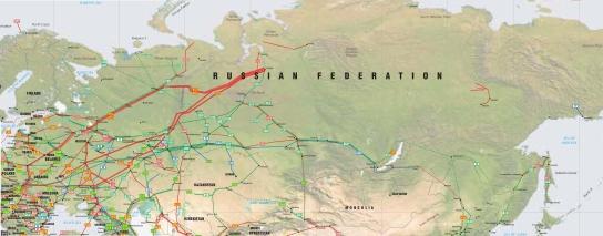 russia_ukraine_belarus_baltic_republics_pipelines_map