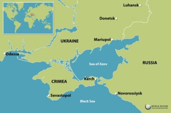ships-russia-s-black-sea-fleet-during-naval-parade-sevastopol-crimea-july-2014-photodpa_6-