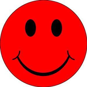 smiling reds