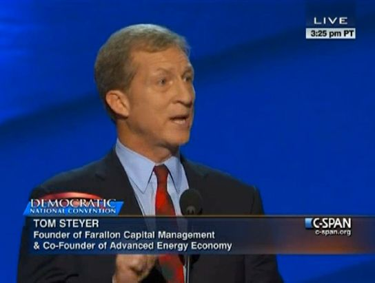 Tom-Steyer-DNC-2012