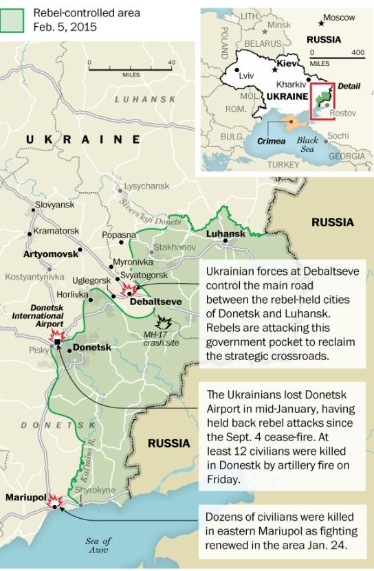 ukraine-ceaseFire-2-2-15-WEB