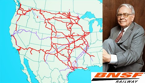warren-buffett-bnsf-rail-map