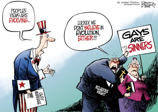 gay-marriage-cartoon-beeler