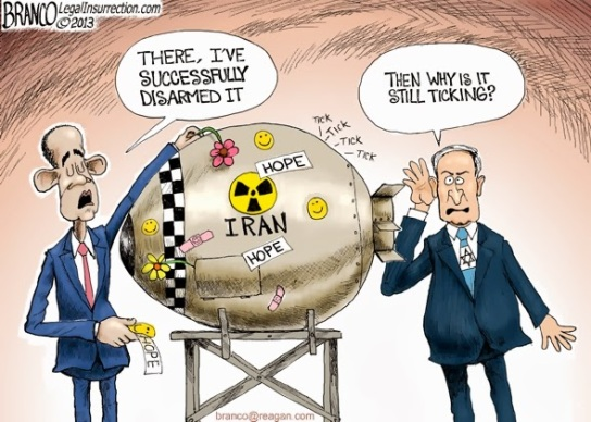 Iran-Nuke-Fix