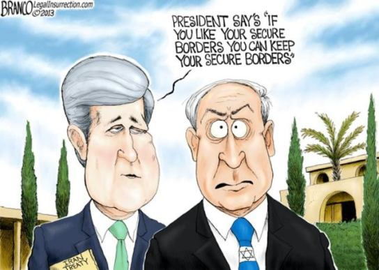 kerry-and-bibi