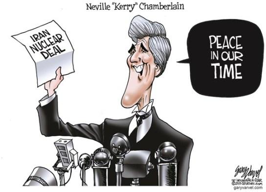 Kerry-Chamberlain_Varvel