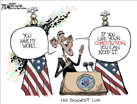 Obama-Cartoon-B