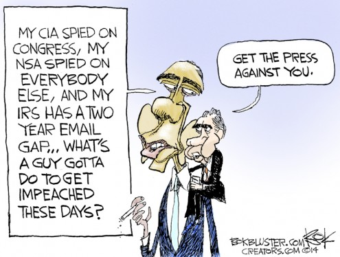 obama-impeachment-cartoon-
