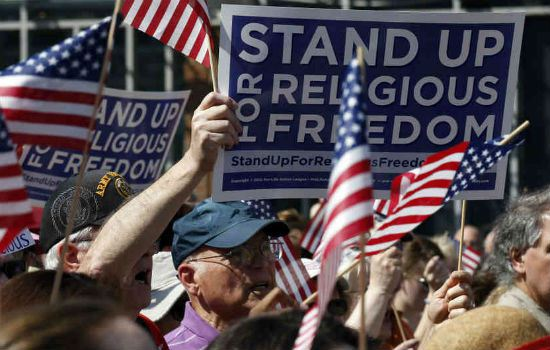 Religious-Freedom-Restoration-Act