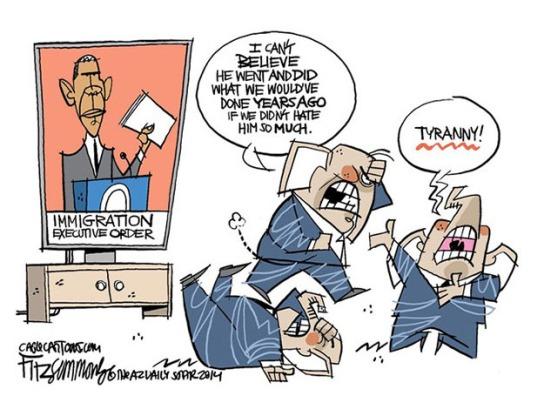 republican_cartoon_main