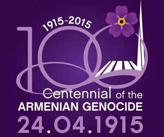 armenian-genocide-forget-me-not