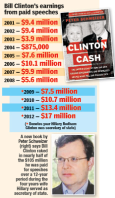 clintoncash-web-copy