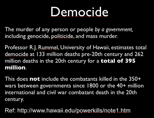 democide-Screen-Shot