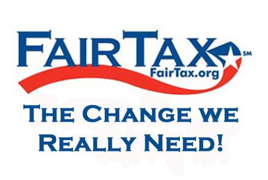 fair_tax