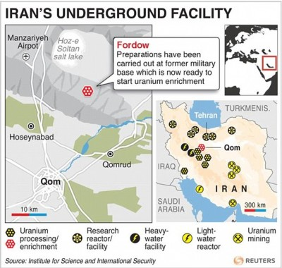 iran-underground-nuclear-facilities-Fordow