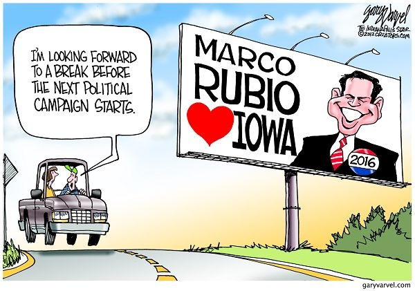marco rubio cartoon