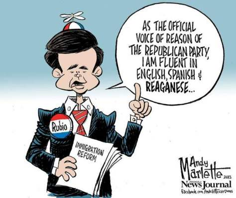 rubio cartoon 2