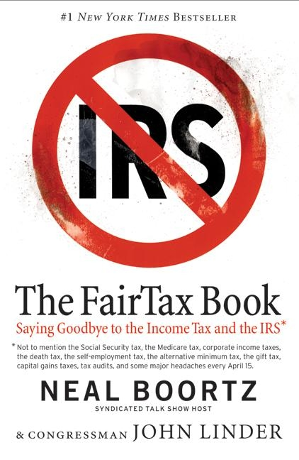 the_fair_tax_book