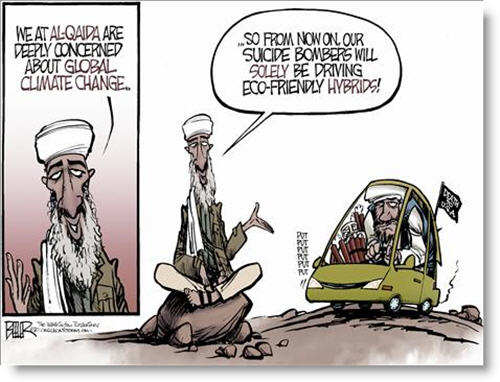 al-qaida-global-warming-suicide-bombers-political-cartoon