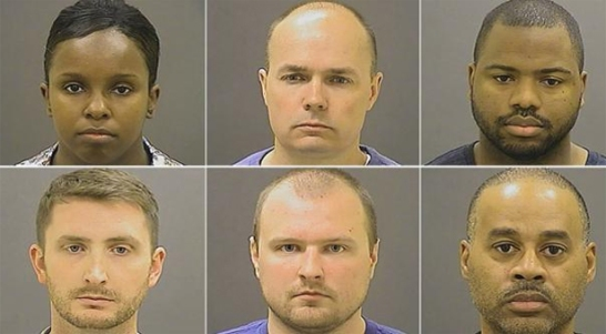 Baltimore_6_officers_charged