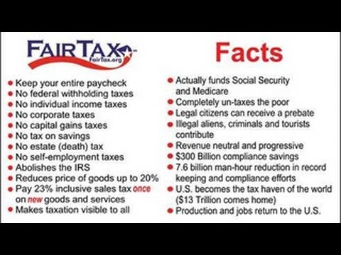fair_tax_factst